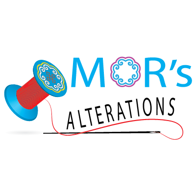 Mor's Altrerations image 0