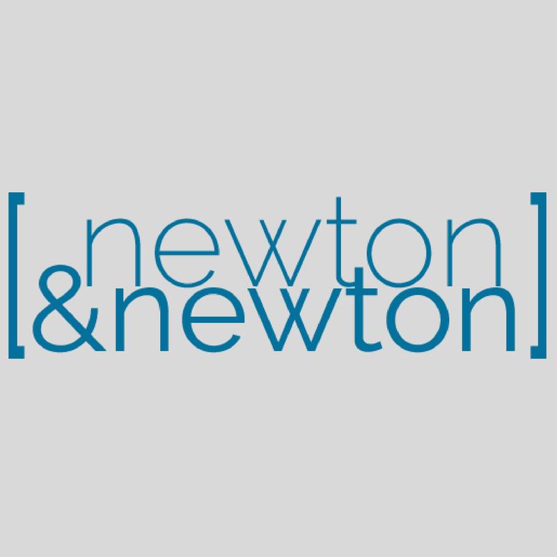 Newton & Newton image 5