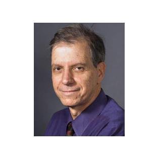 Joseph Maytal, MD