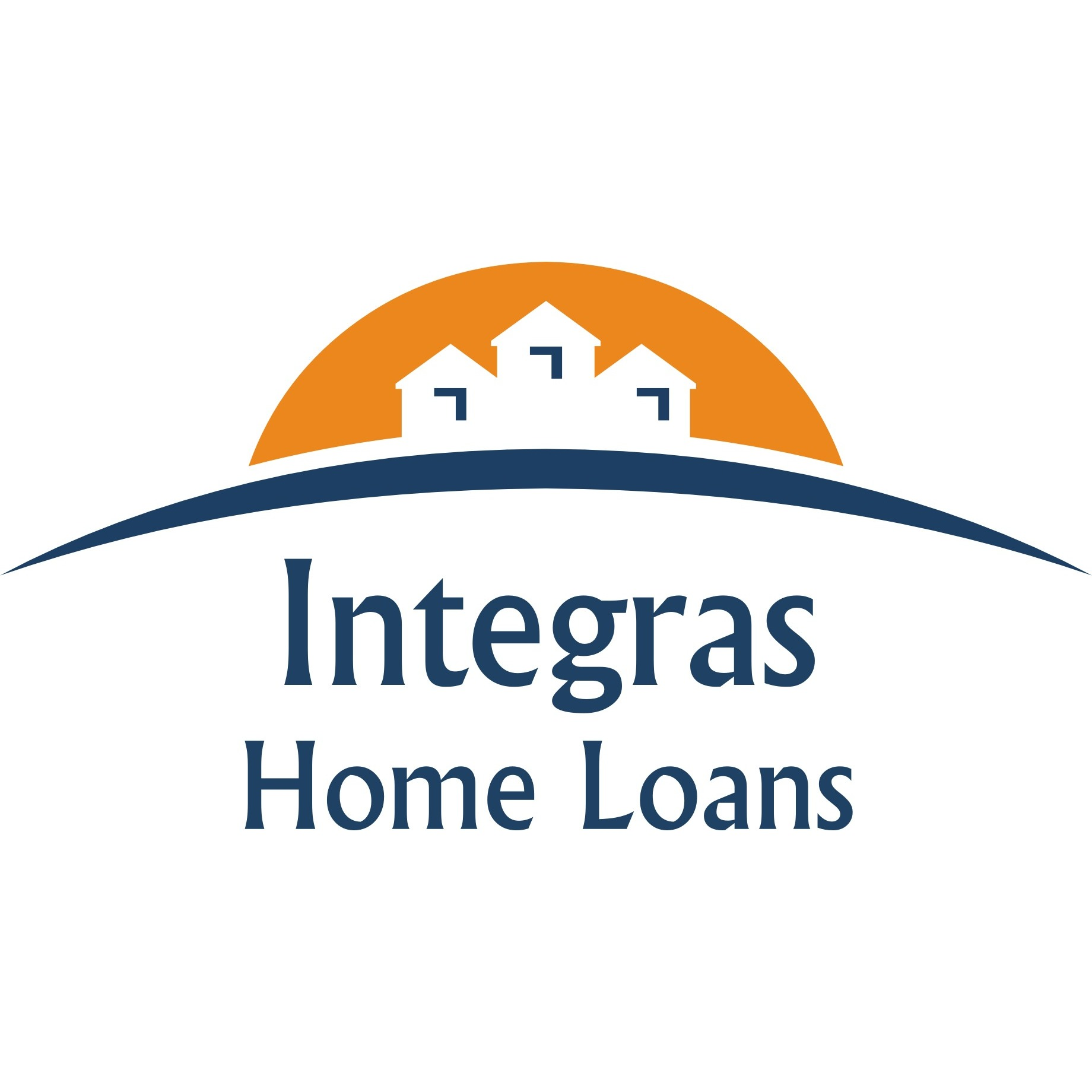 Integras Home Loans