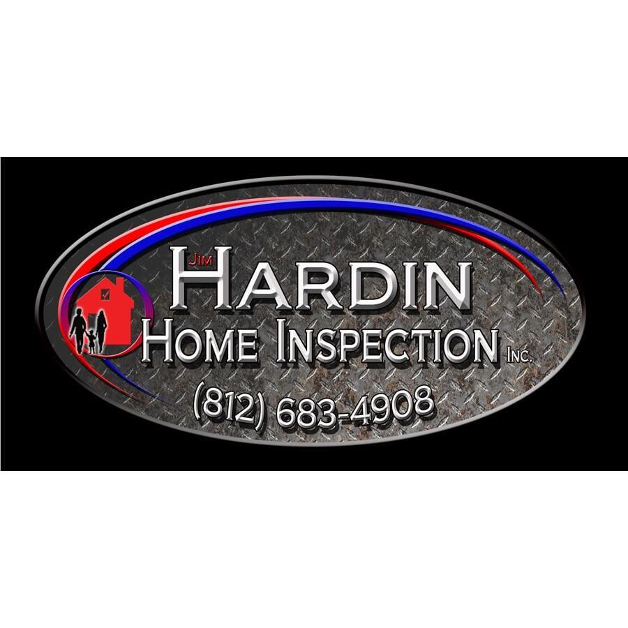Jim Hardin Home Inspection Inc.