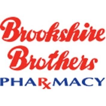 Brookshire Brothers Pharmacy