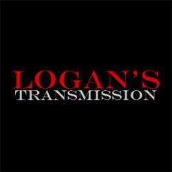 Logan's Transmissions Inc