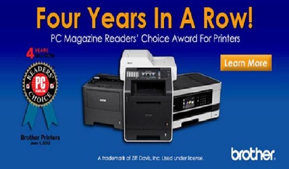 ADS Copier & Supply Distributors