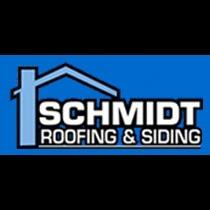 Schmidt Roofing & Construction