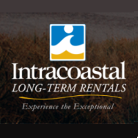Intracoastal Long-Term Rentals