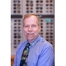 Dr. Terry Legacie, Optometrist, and Associates - West Center