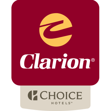 Clarion Inn & Suites - Closed