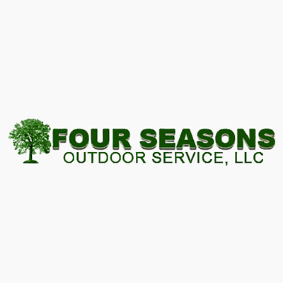 Four Seasons Outdoor Services