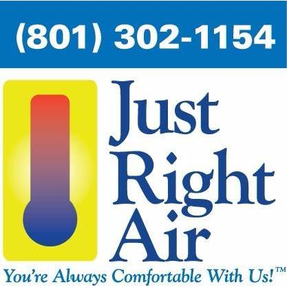 Just Right Air image 9