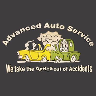 Advanced Auto Service
