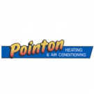 Pointon Heating & Air Conditioning Inc