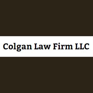 Colgan Law Firm LLC image 1