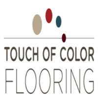 Touch of Color Flooring