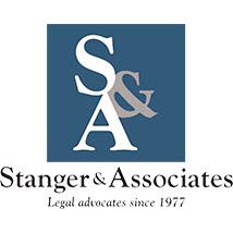 Stanger & Associates, LLC