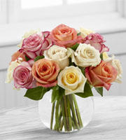 LaPorta's Flowers & Gifts image 2