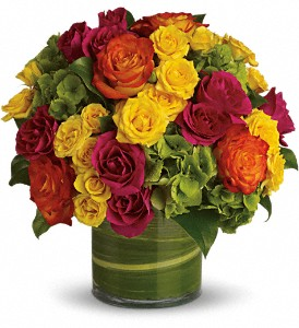 Becker Florists in Fort Dodge, IA, photo #2