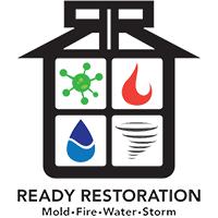Ready Restoration Inc image 0