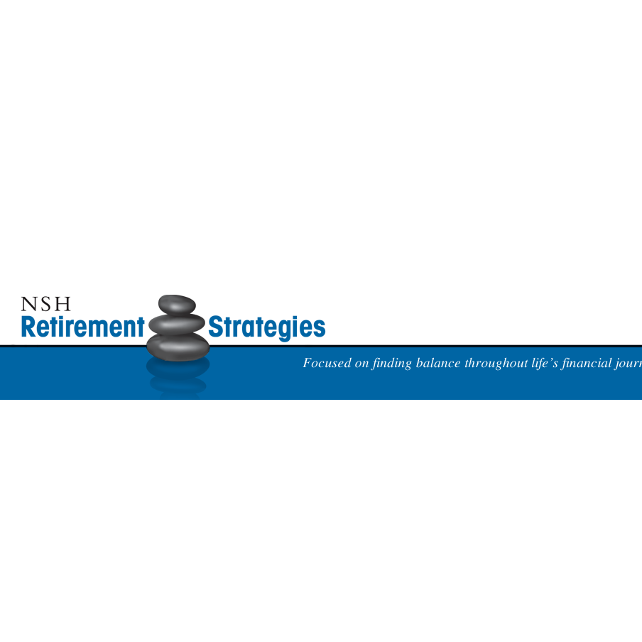 NSH Retirement Strategies image 1