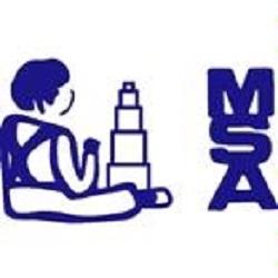 Montessori School of Alexandria