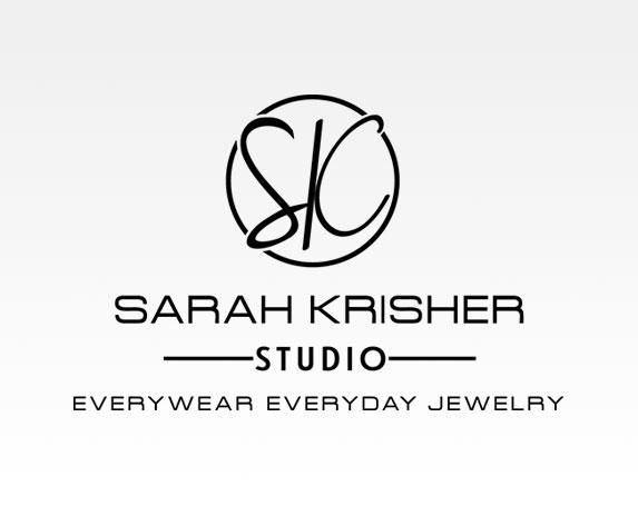 Logo Design NYC image 9