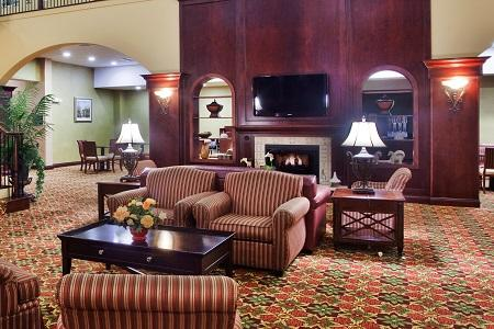 Country Inn & Suites by Radisson, Athens, GA image 0