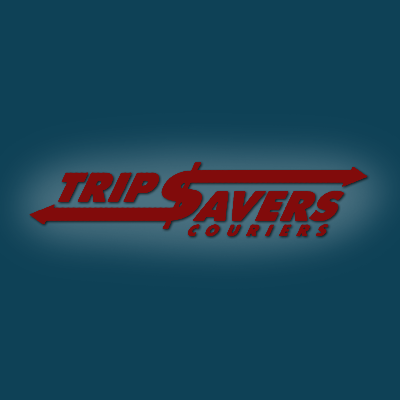 Trip-Savers Couriers