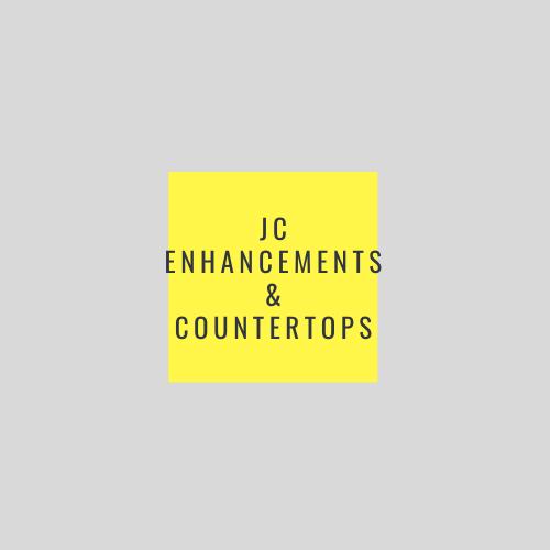 JC Enhancements & Countertops