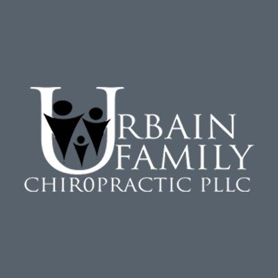 Urbain Family Chiropractic Pllc image 10