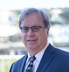 Brian Leinbach - Ameriprise Financial Services, Inc. image 0