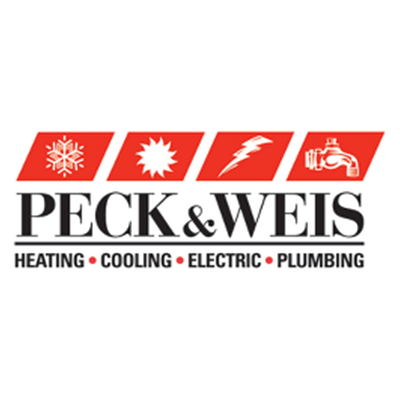 Peck & Weis image 0