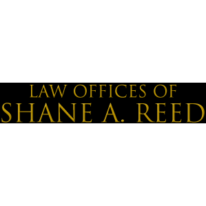 Law Office of Shane Reed