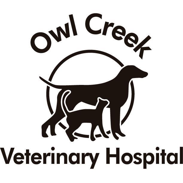 Owl Creek Veterinary Hospital