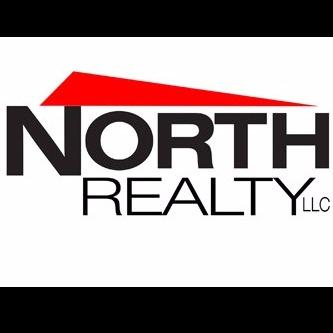 NORTH Realty, LLC