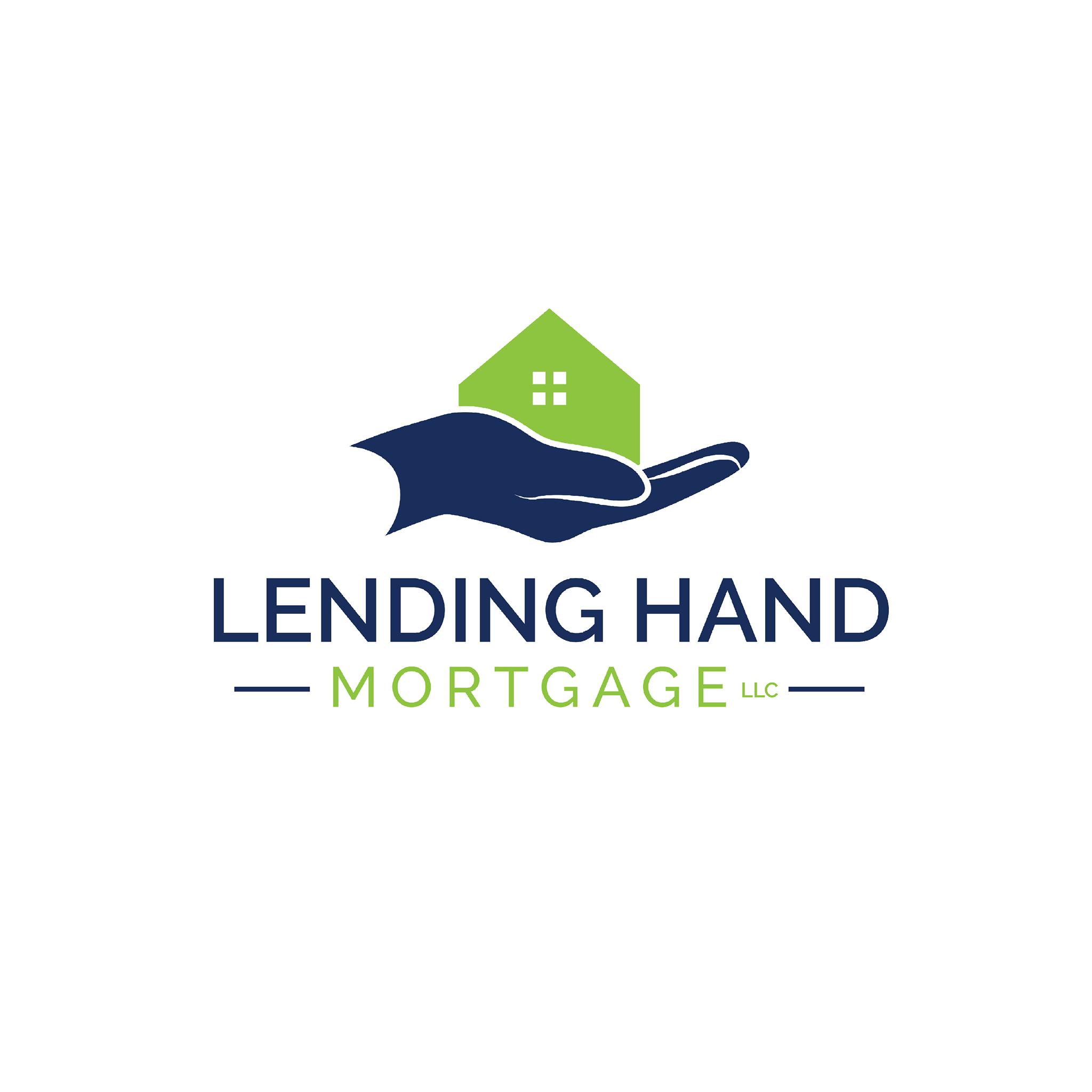 Jeff Suter - Lending Hand Mortgage, LLC