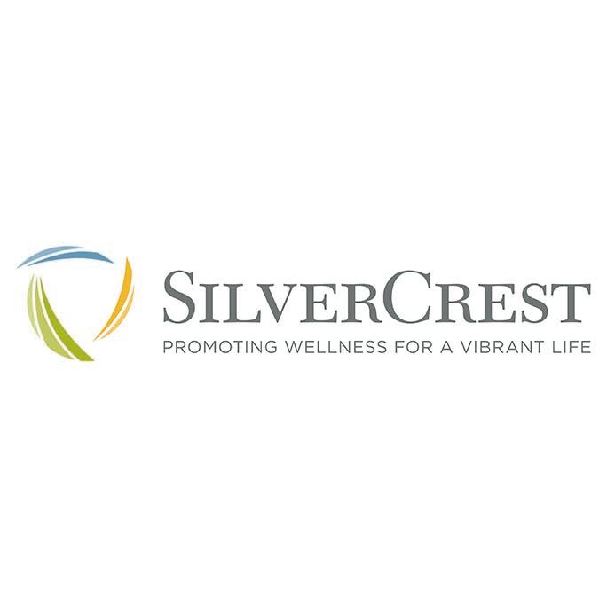 SilverCrest Properties, LLC