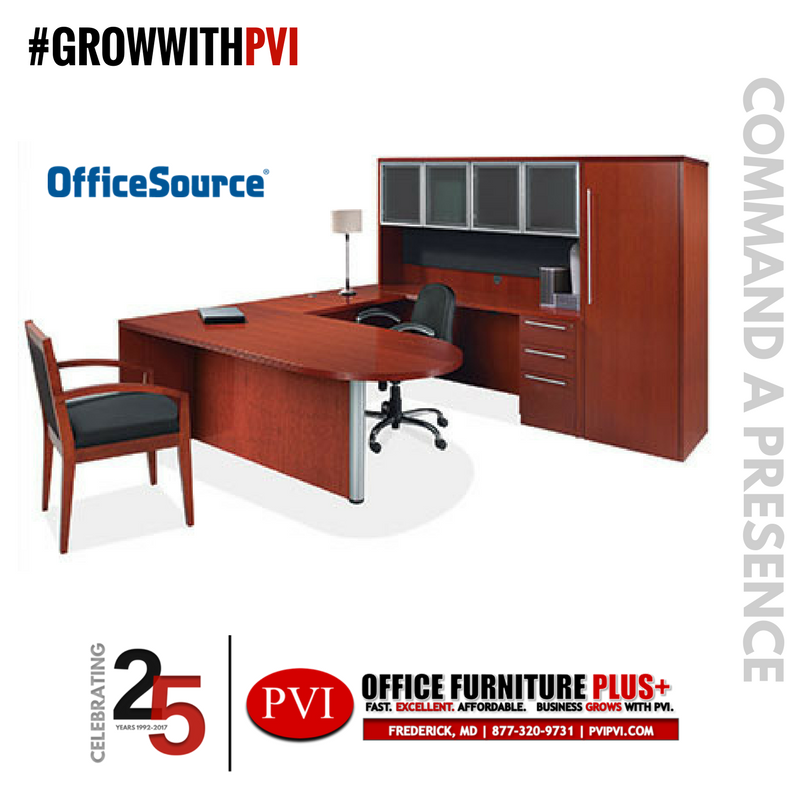 Pvi Office Furniture Coupons Near Me In Frederick 8coupons