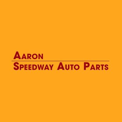 Aaron Speedway Auto Parts, Inc.