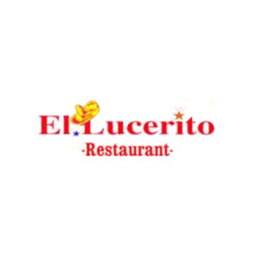 El Lucerito Jr.