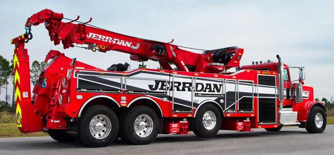 Gass Automotive & Heavy Wrecker Service image 7