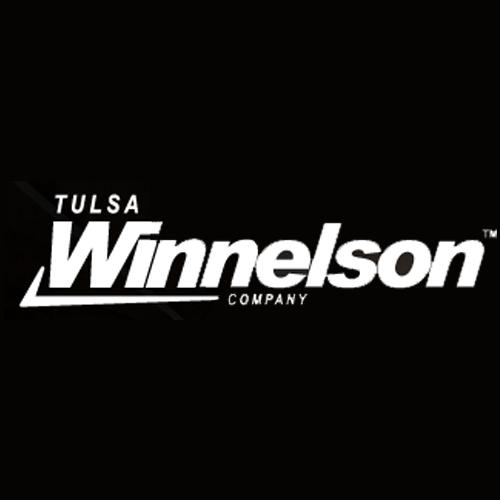 Tulsa Winnelson