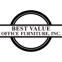 Best value office furniture inc in norcross ga 30093 for Best value furniture