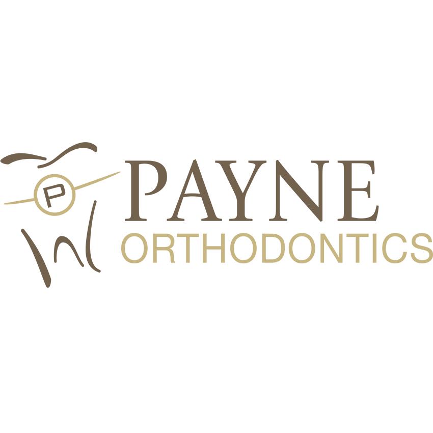 Payne Orthodontics- South Jordan