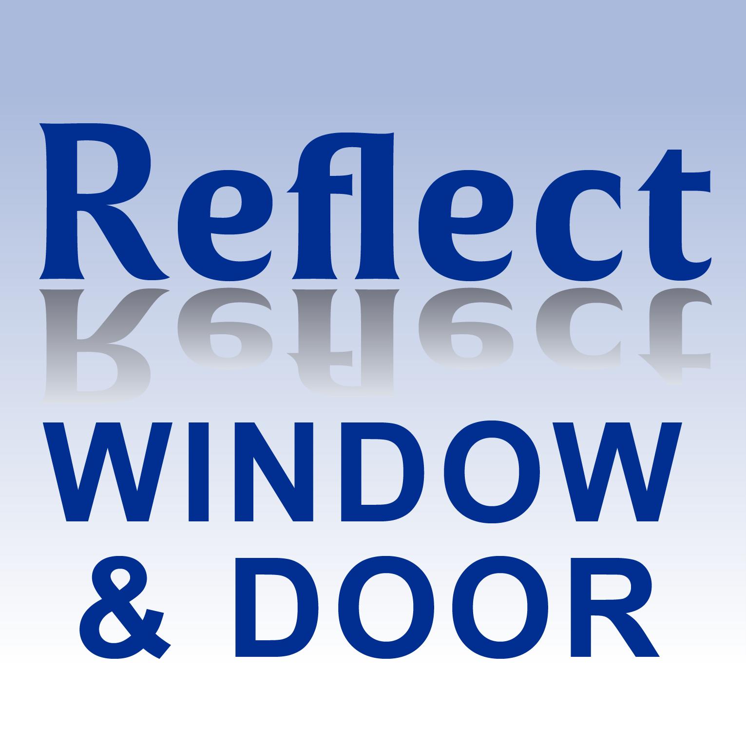 Reflect Window & Door
