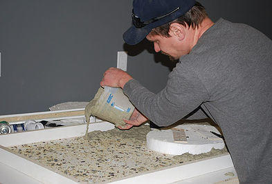 Stud Bros. Construction, Llc. image 1