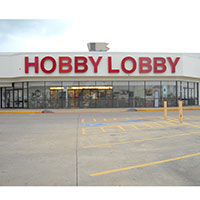 Get Deal hobby lobby student discount - getmobo.ml CODES Get Deal 40% off Hobby Lobby Coupon, Promo Codes October, 40% off Get Deal Hobby Lobby is a craft and hobby store with a wide selection of art supplies and tools. Hobby Lobby stocks a huge selection of holiday decor throughout the year.