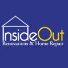 InsideOut Renovations
