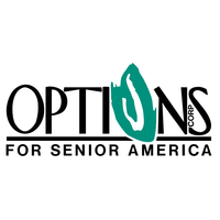 Options for Senior America Corp - Baltimore