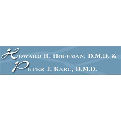 Hoffman & Karl Dental Associates, PLLC image 4