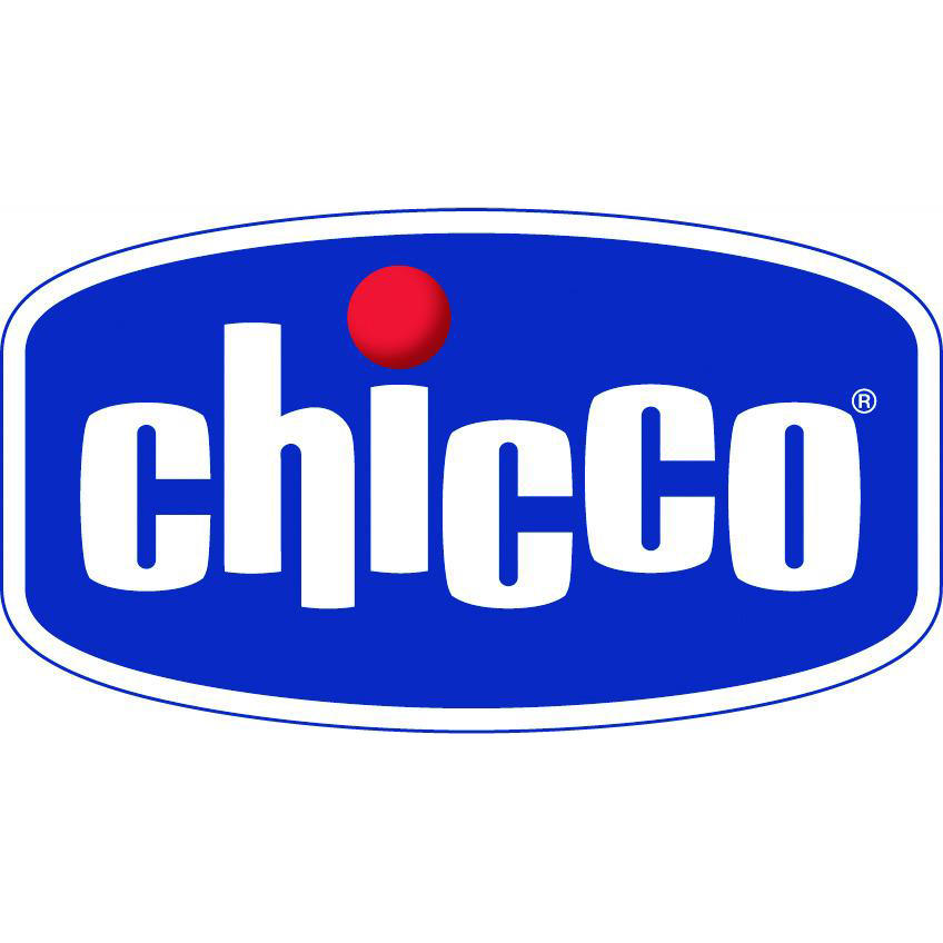 Chicco Outlet Center